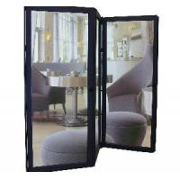 Wholesale Aluminium Bifold Door from china suppliers