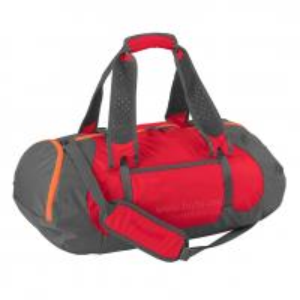 China duffle bag/barrel bag on sale
