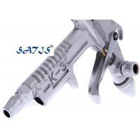 Quality MiNi Spray Gun With  0.5 Nozzle Touch Up  For Wood Paint for sale