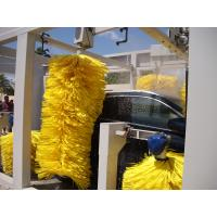 The Automatic Car Wash System Maintenance Cost make Industry Obstructive for sale