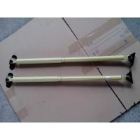 Wholesale Automobile Steel Compression Gas Springs 100mm - 2000mm With Safety Shroud from china suppliers