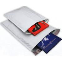 Wholesale Self Adhesive Poly Bubble Envelope Custom Printed Bubble Mailers from china suppliers