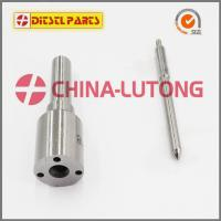 China automatic fuel nozzle repair DSLA156P736 for Sprinter and Vito CDI on sale