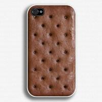 Wholesale Newest Design Ice Cream Cell Phone Case from china suppliers