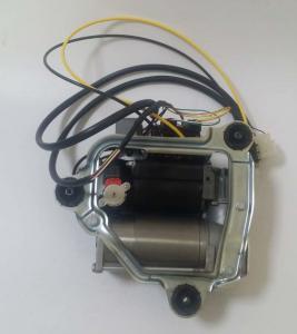 Wholesale 37226787616 Air Suspension Compressor Pump For BMW E39 E65 E66 E53 from china suppliers