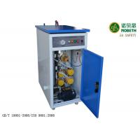 Wholesale 18kw Electric Laboratory Steam Generator , Electric Heating Steam Boiler Full Automatic from china suppliers