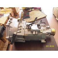 Wholesale suzukiG12 gearbox/B12 gearbox from china suppliers