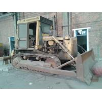 Wholesale Used CAT D5B Bulldozer For Sale from china suppliers