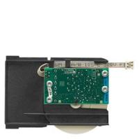 Wholesale Siemens SIPART PS2 Internal NCS module 6DR4004-5L from china suppliers