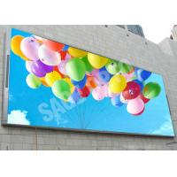Quality Full Color LED Display Screen for sale