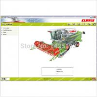 Wholesale CLAAS CDS 7.1.4 [Update 2015]+LMT license from china suppliers