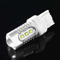 Wholesale Energy Efficient T20 Led Turn Signal Bulbs EPI 12 LEDs Ultra bright from china suppliers