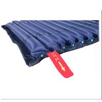 Wholesale Inflatable Plastic Medical Air Mattress Large Pump For Anti Decubitus Care from china suppliers