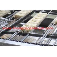 Wholesale make instant noodle machine|noodle production line factory from china suppliers