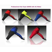 China wholesale price blow dryer travel salon standing wall mounted professional hair dryer on sale