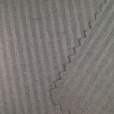 Poplin Fabric Use for Pocketing/Shirt image