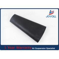 Quality Land Rover L322 Air Spring Bladder , ISO9001 Front Left Car Suspension Parts for sale