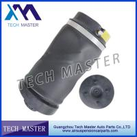 Wholesale New Rear W251 2513200425 2513200325 Mercedes-Benz Air Suspension Parts Air Spring Bag from china suppliers