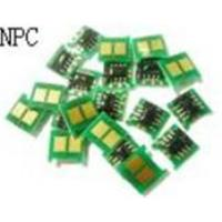 Wholesale Cartridge chip for Samsung ML-2240/2241 from china suppliers