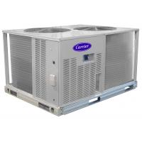 China R22 refrigeration compressor condensing unit on sale