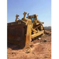 Wholesale Used CATERPILLAR D11R Bulldozer For Sale Made in USA D11R used cat bulldozer sale china from china suppliers