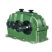 Wholesale ZSY hardened tooth surface series cylindrical gear reducer from china suppliers