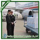 China Shanghai air port customs agent,air port agent,shanghai air port customs broker on sale