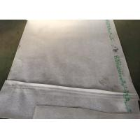 Wholesale High Density House Waterproofing Membrane 0.6-1.2mm Thickness Hot Air Weldable from china suppliers