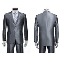 Wholesale Business Dress, Office Uniform, Formal Suits (SC-787) from china suppliers