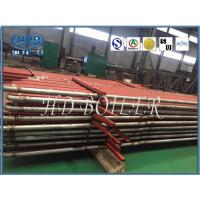 Wholesale Heat Resistant Steel Superheater And Reheater As Boiler Parts For Energy from china suppliers