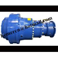 China high quality planetary gearbox manufacturer on sale