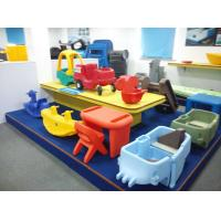 Buy cheap Fabricated Boat Chairs/marine funiture, Roto-Mold Boat Accessories, CNC from wholesalers
