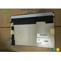 Buy cheap lg LB121S03-TL04 FOR 12.1 INCH ORIGINAL INDUSTRIAL LED PANEL 800X600 from Wholesalers