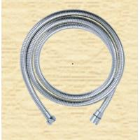 Wholesale JK-6002 from china suppliers