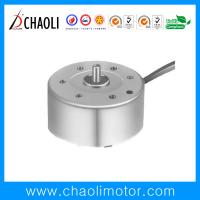 China Micro DC Motor CL-RF300FA For Aerosol Perfume Dispenser And DVD CD ROM on sale
