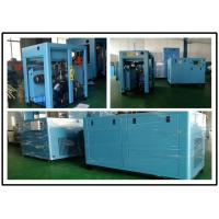 China 185KW Direct Driven Screw Air Compressor , High Efficiency Air Compressor on sale