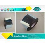 China XUNDA T 600 Series High Tack Polyethylene Bitumen Tape 1.65 Mm Thickness for sale