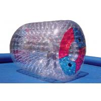 Wholesale Water Roller Ball, Aqua roller ball,water tuber from china suppliers