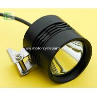 China Motorcycle HID Front fog lights Double Lights Fog lights HID Double Fog lights Auto on sale