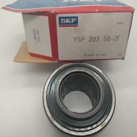 Wholesale Original SKF Spherical Roller Bearing YSP207 For Textile Machine from china suppliers