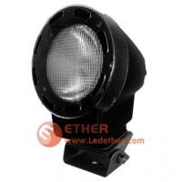 China HID fog light/ HID head light/ HID Work Lamp ( E-WL-HID-0007) on sale