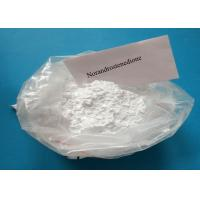 Buy cheap Hormonal Drugs Norethindrone Intermediate Norandrostenedione CAS 734-32-7 from wholesalers