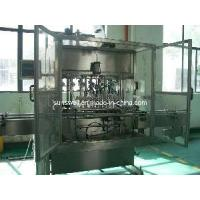 Wholesale Oil Filling Machine (SSW-AVF2-100P) from china suppliers