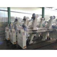 Wholesale manual semi automatic 2 ply Single Corrugated Paper Production Line from china suppliers