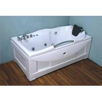 Buy cheap massage bathtub whirlpool bathtub surfing bathtub MBL-9107 from wholesalers