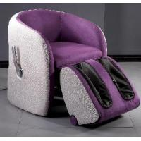 Wholesale Mini Massage Chair (DLK-C002 CE& RoHS) from china suppliers