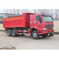 Wholesale Sinotruk Garbage sewage sunction Truck 16cbm 290hp 10 wheels 6x4 Euro II from china suppliers