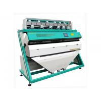 Wholesale Jiexun automatic peeling mung bean ccd color sorter from china suppliers