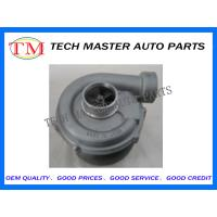 Wholesale Benz OM442LA Turbo K27 Engine Turbocharger 53279706502 40966099 from china suppliers