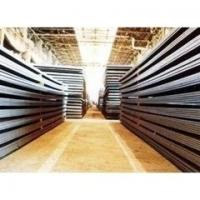 China ASTM A240 S31600 steel plate on sale